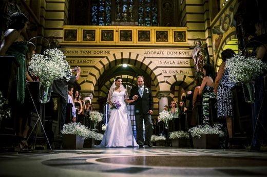 Connexion Studio atendimento de foto e vídeo de casamento e evento como debutates e aniversário  para todo o território nacional condições especias melhor preço e qualidade dividimos os no valores cartão de credito ou cheques.