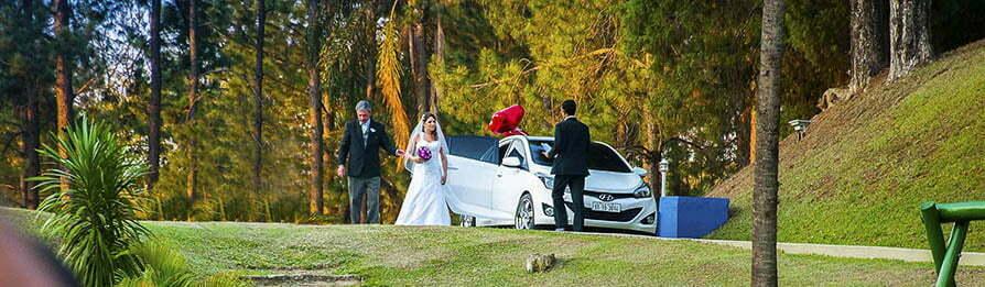 Foto e Vídeo para seu casamento e debutante,festa de 15 anos,cobertura de eventos em geral.