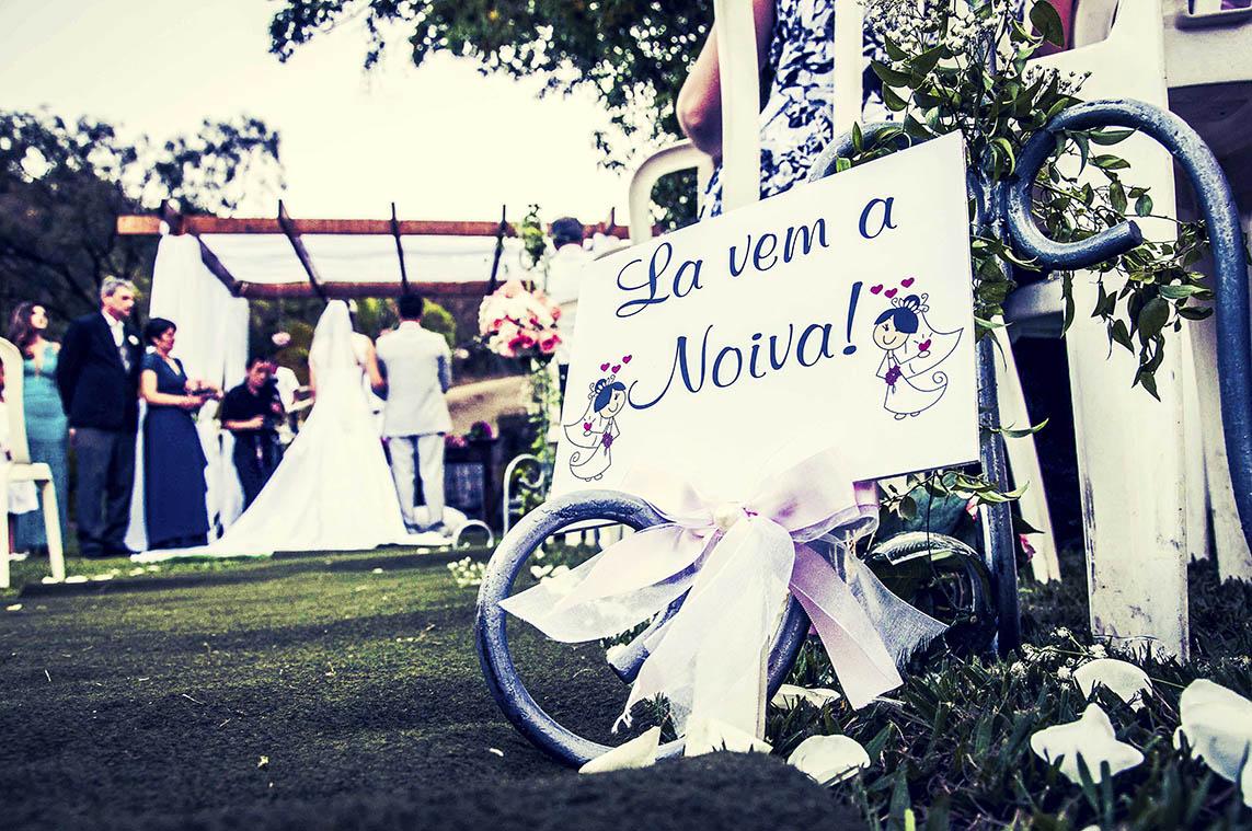 Foto e Vídeo para seu casamento e debutante,festa de 15anos,cobertura de eventos em geral.