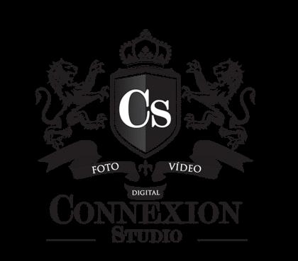 Connexion Studio